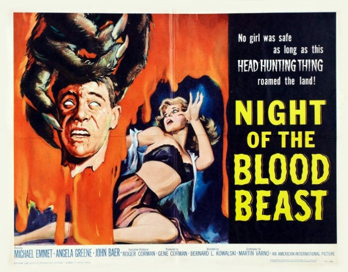 4_night-of-the-blood-beast-half-sheet-1958