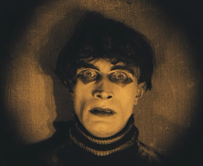 The_Cabinet_of_Dr_Caligari_Conrad_Veidt