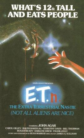 e-t-n-extra-terrestrial-nastie