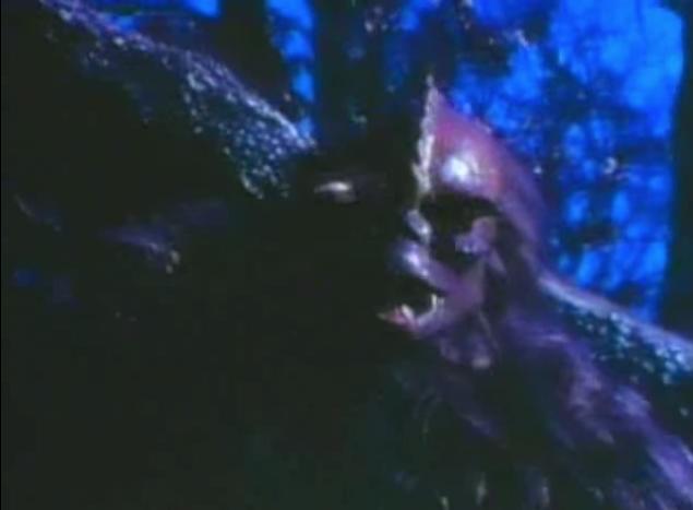 night-fright-1967-monster