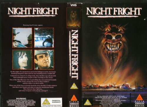 night-fright-fifth-dimension-vhs